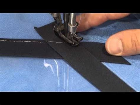 how to recover boat seats cheap 1000 ideas about boat upholstery on pinterest boat
