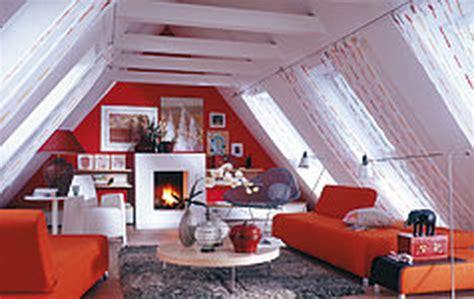 kinderzimmer mit dachschrage farblich gestalten jugendzimmer farblich gestalten