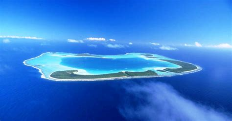 party boat sub indo tahiti yacht charter boats and sailing catamarans the