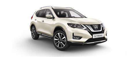 New Nissan X Trail 2018 by 2018 Nissan Qashqai Release Date New Car Release Date
