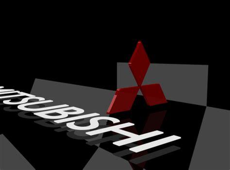 mitsubishi logo black 2018 free 88 mitsubishi logo images free 2018