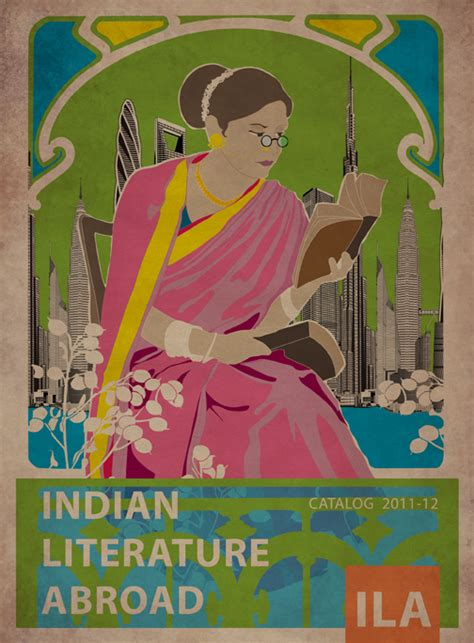 themes in indian english literature indian literature abroad ila ministry of culture
