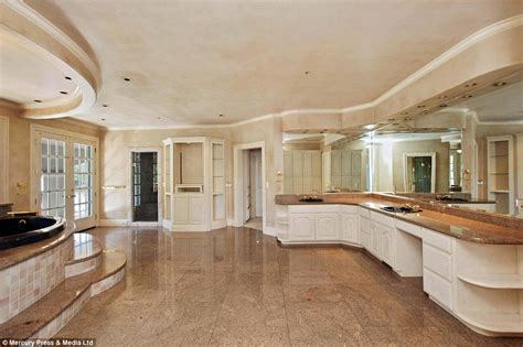 big bathroom marin estate mansion on 17 acres goes on sale for 6