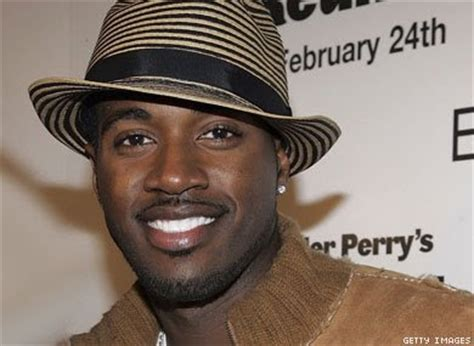 madea actor terrell carter outed by his ex boyfriend terrell carter and tyler perry hot girls wallpaper