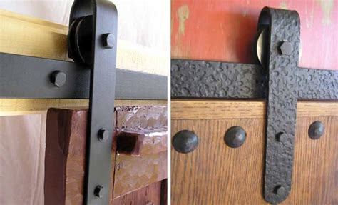 Wrought Iron Barn Door Hardware Agave Ironworks Rustic Gate Wrought Iron Door Hardware Wrought Iron Gate Hardware