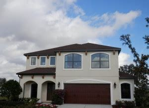 new home construction and buyer representation hogan new construction in ta bay florida buyer representation