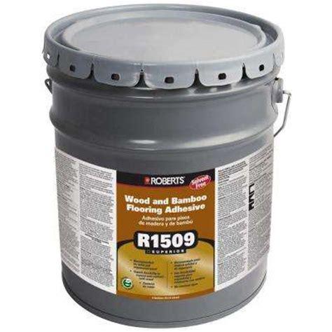 wood laminate adhesives adhesives flooring tools