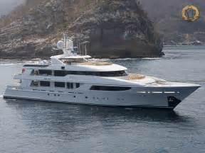 yacht forums westport yacht wallpapers westport yacht yachtforums