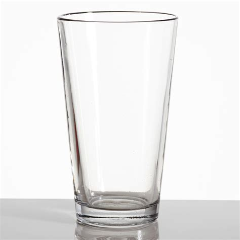 pint glass pint glass set of 4 world market