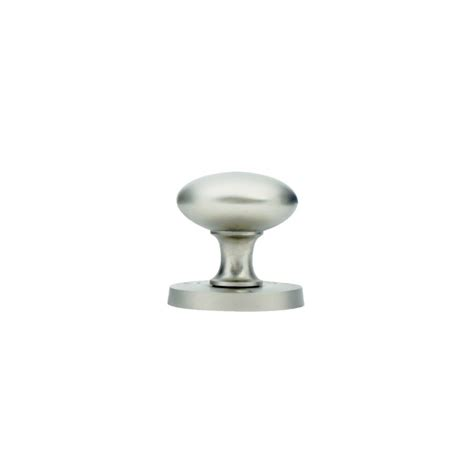 Standard Door Knob by Door Knobs Door Handles Uk Mortice Door Knobs In Brass