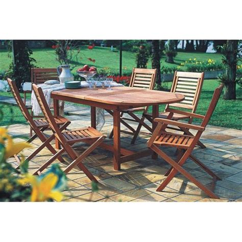 overstock patio dining sets patio dining sets overstock photo pixelmari