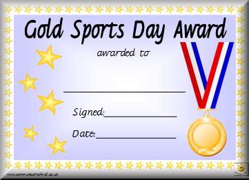 sports certificates templates free printable sports award certificates template ideas for