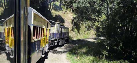 Sleeper From Delhi To Shimla by Shimla Delhi Guide