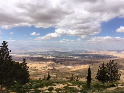 Ordinary Promised Land Church #4: 12.View-from-Moses-memorial-at-Mount-Nebo.JPG