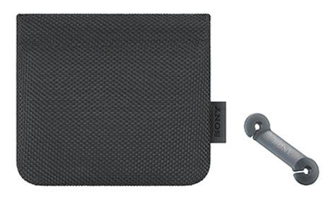 Sony Mdr Ex 750 h ear in mdr ex750 特長 ヘッドホン ソニー