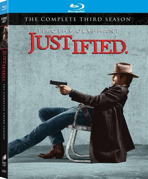 justified the hammer tv episode 2010 imdb justified dvd release date