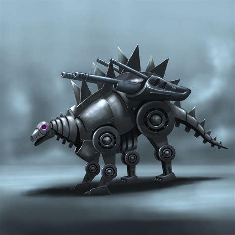 Robo Dinosaur robot dinosaur images