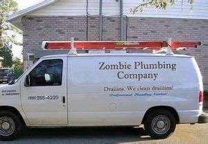 Plumbing Company Slogans by Plumbing Slogans Kappit