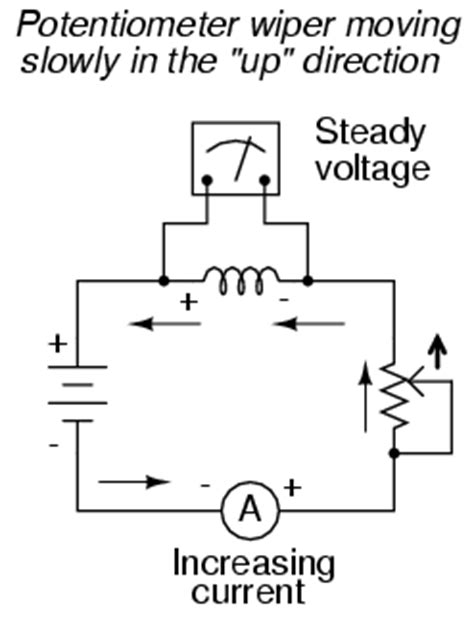 using an inductor to increase voltage lessons in electric circuits volume i dc chapter 15