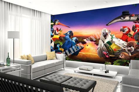 panneau mural pvc etanche decoratif fond douche salle de