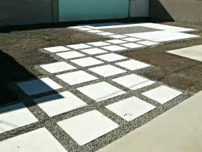 Large Concrete Pavers For Patio Others Large Concrete Pavers For Quickly Create A Patio With A Beautiful Jfkstudies Org