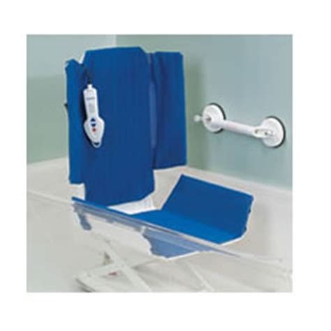 Aquatec Reclining Bath Lift by Aquatec Rsb Bath Lift A1573999 A1573878 Reclining