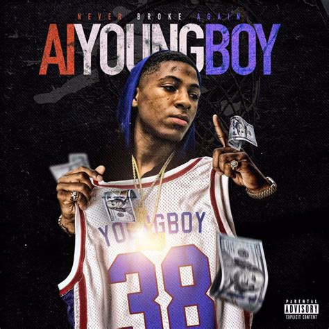 youngboy never broke again fact lyrics youngboy never broke again untouchable lyrics genius