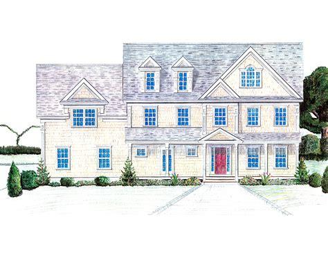 room design builder 100 home design builder garden floor plan