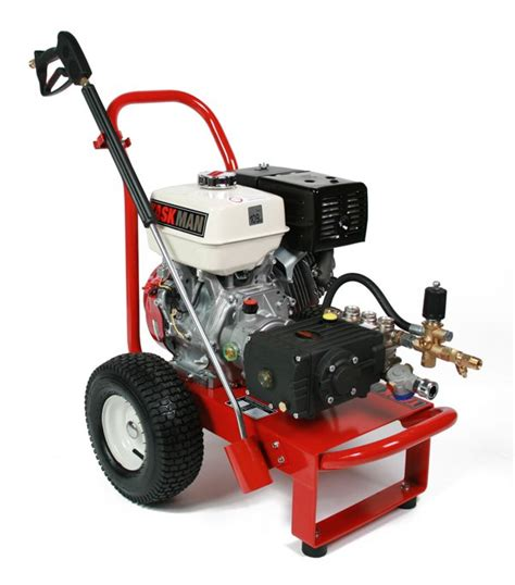honda gx340 pressure washer pw200 ph15u honda pressure washer taskman pressure washers