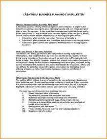 Formal Business Plan Template by Formal Business Plan Template Business Plan Template Ms