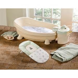 baby spa bathtub use modern baby bath tubs just for and home