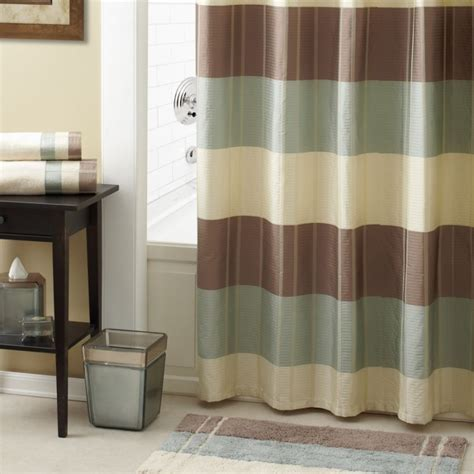 bed bath and beyond asheville nc buy taupe bath rugs from bed bath beyond gt gt 15 beaufiful