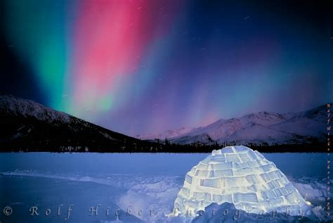 igloo to watch northern lights world s most beautiful scenes somethink unique