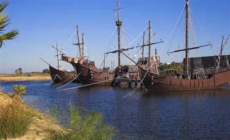 que barco de cristobal colon se hundio unesco investigar 225 sobre la carabela de col 243 n
