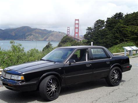 how cars run 1994 oldsmobile ciera on board diagnostic system 1994 oldsmobile cutlass ciera information and photos momentcar