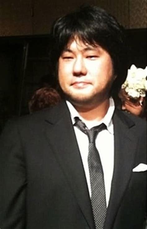 oda eiichiro eiichiro oda one wiki fandom powered by wikia