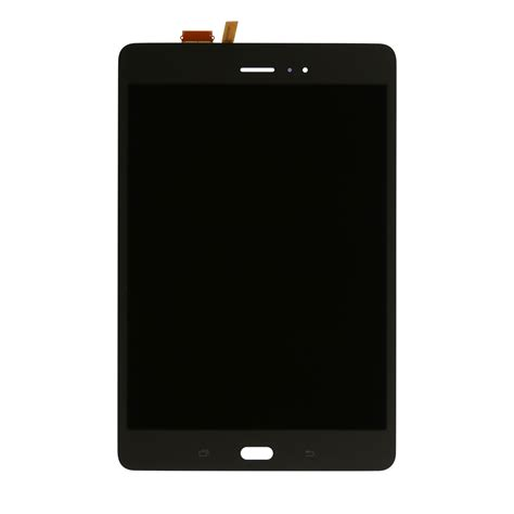 Samsung Tab A 8 P355 samsung galaxy tab a 8 0 p355 white display assembly fixez