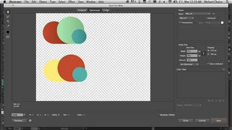adobe photoshop tutorial w3schools make the background of an image transparent illustrator