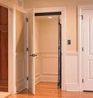 residential elevator cost smallest residential elevator size homes design