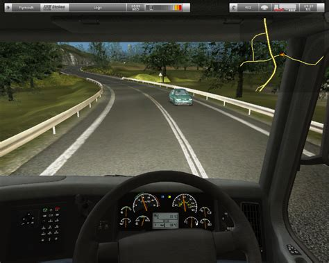 truck driving games full version free download uk truck simulator game free download full version for pc