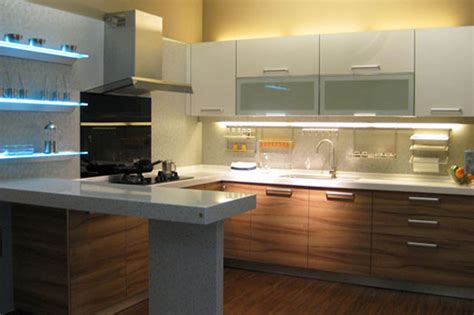 best kitchen furniture best price top kitchen furniture services kolkata howrah