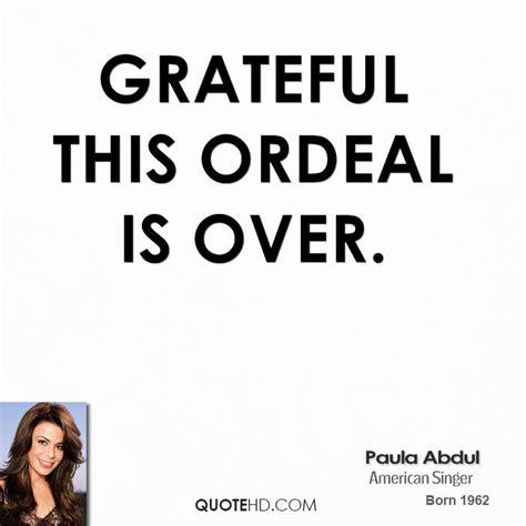 Paula Abdul Quote Of The Day paula abdul quotes quotesgram