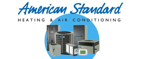 Summers Plumbing Heating And Cooling Reviews by Bay Area A C Heating Plumbing Santa Fe Tx Plumbing