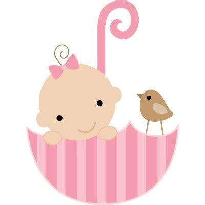 best baby shower clipart #27614 clipartion.com