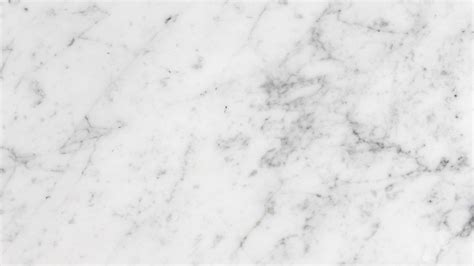 Which Is Best Quartz Or Granite Worktops - quartz worktops that look like marble why