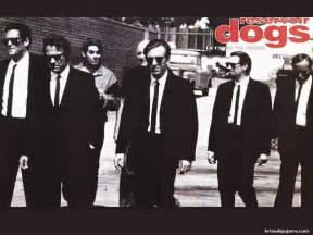 Keeping Up With The Joneses reservoir dogs wallpapers wallpapersin4k net