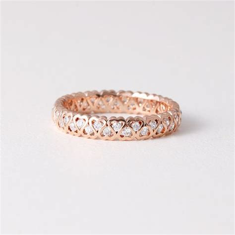 1000 ideas about simple purity ring on purity