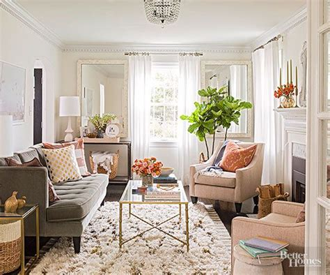 Decorating Ideas For Small Living Room the 25 best small living rooms ideas on pinterest