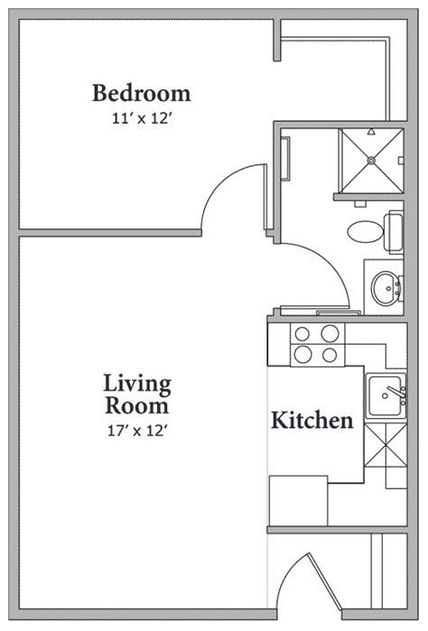 floor plans middle creek  vail  north frontage road west   vail