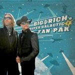 big and rich of a different color big and rich of a different color lyrics and